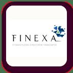 Finexa-2
