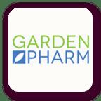 Garden_Pharm