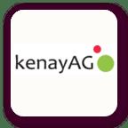 KenayAG