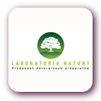 LabNatury-2