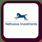 NathusiusInv