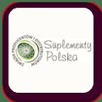 Suplementy_Polska2
