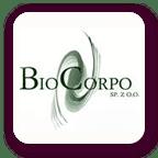 bioCorpo