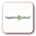 hypericaNatura-2