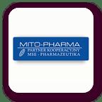 mitopharma-2