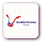 BioMed-Pharma-Polska