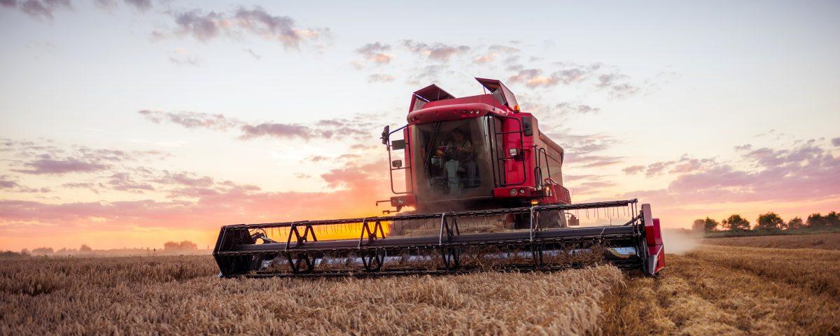 korzystanie z nieruchomości rolnej