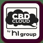 cbdcloud