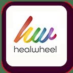 healwheel