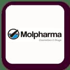 molpharma-1
