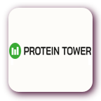 proteintower