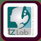 tzlab-1